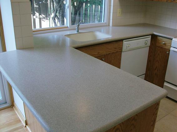 P A R Industries Llc Detroit Custom Cabinets Countertops Homes And Additions